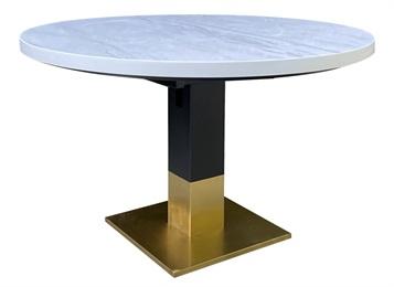 企业单位学校员工食堂餐桌
