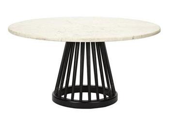 钱柜娱乐官方网站【首页】_美式乡村实木大圆桌 欧式圆形餐桌
