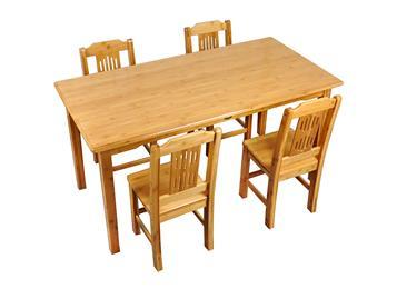 钱柜娱乐官方网站【首页】_现代简约实木中餐桌