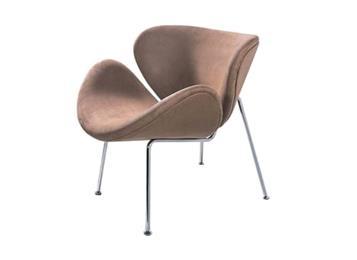 创意沙发椅 地中海休闲椅