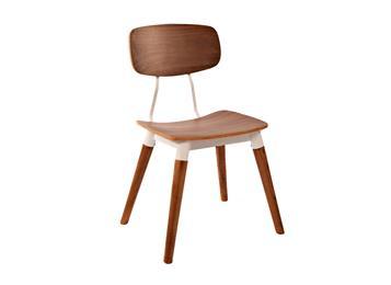 钱柜娱乐网站,钱柜娱乐官方网站_欧式实木餐椅 简约时尚靠背椅子