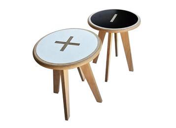 钱柜娱乐网站_现代简约创意实木椅子