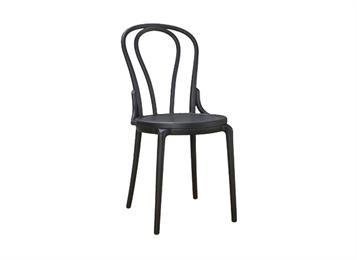 钱柜娱乐官方网站【首页】_现代简约休闲创意餐椅