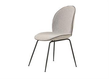 简约现代餐椅 餐厅靠背椅子