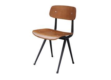 钱柜娱乐网站,钱柜娱乐官方网站_简约日式铁艺实木椅子