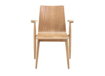 钱柜娱乐网站,钱柜娱乐官方网站_北欧实木餐椅现代白橡木