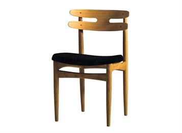 钱柜娱乐网站,钱柜娱乐官方网站_中餐厅靠背椅 实木水曲柳椅