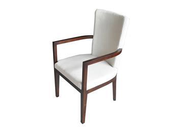 钱柜娱乐网站,钱柜娱乐官方网站_新中式中餐厅实木餐椅