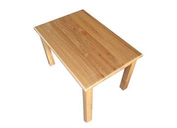 钱柜娱乐网站,钱柜娱乐官方网站_中餐厅简约全实木餐桌