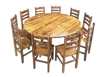 钱柜娱乐网站,钱柜娱乐官方网站_饭店中餐厅松木餐桌