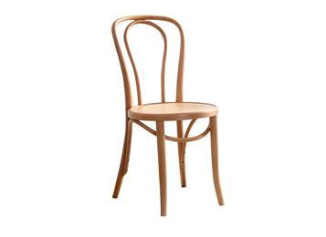 钱柜娱乐官方网站【首页】_圆背椅实木餐椅欧式简约复古休闲椅子