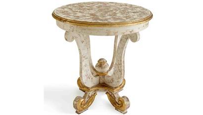 钱柜娱乐网站_自从了解大理石餐桌的优缺点后,再也不担心不会买餐桌了!