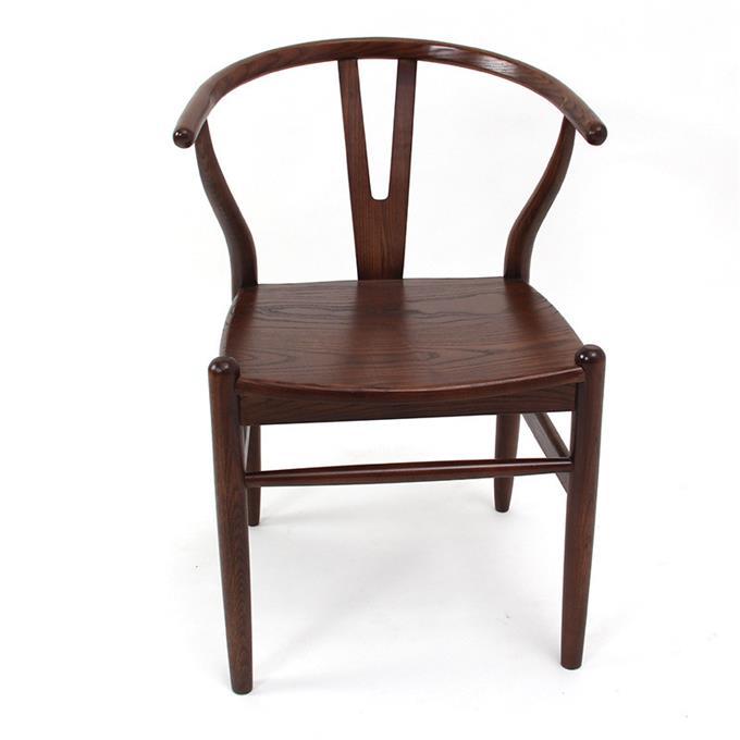 钱柜娱乐官方网站【首页】_中式仿古家具明清古典实木围椅圈椅太师椅子