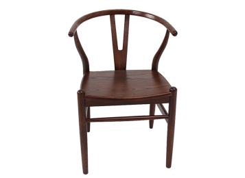 中式仿古家具明清古典实木围椅圈椅太师椅子