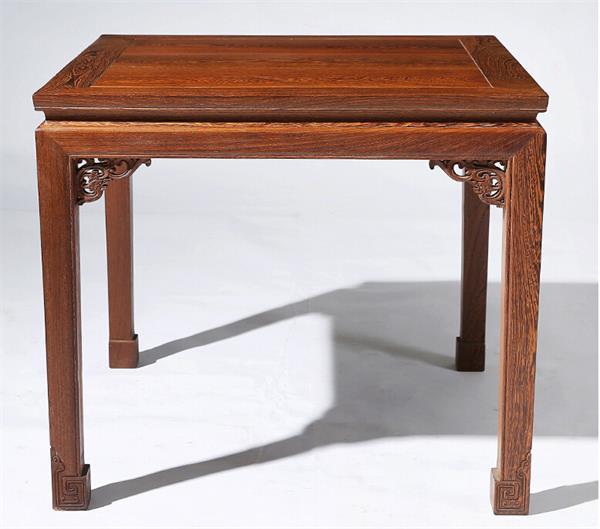 钱柜娱乐官方网站【首页】_明清仿古实木家具 实木八仙桌