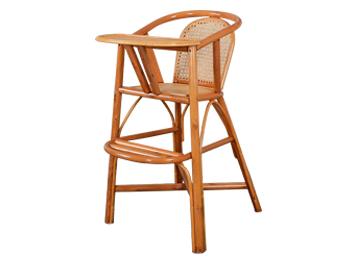 实木BB椅BBY-0013