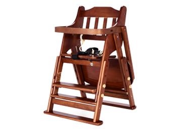 实木BB椅BBY-0014
