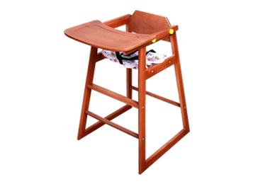 实木BB椅BBY-0015