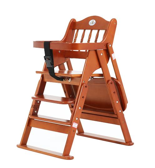 实木BB椅BBY-0016