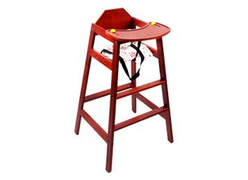 实木BB椅BBY-0017