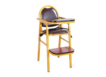 实木BB椅BBY-0018