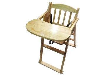 实木BB椅BBY-0019