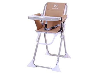 实木BB椅BBY-00121