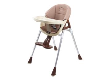 实木BB椅BBY-00122