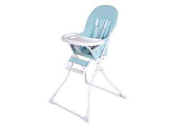 实木BB椅BBY-00123