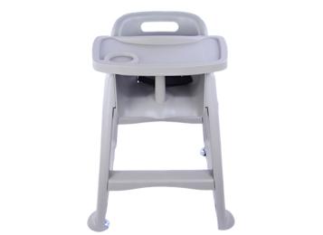 实木BB椅BBY-00124