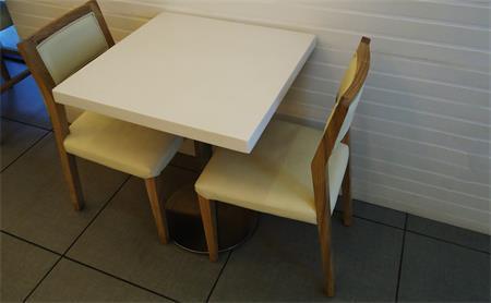 钱柜娱乐网站,钱柜娱乐官方网站_餐厅桌椅