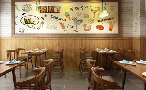 钱柜娱乐网站_餐厅桌椅