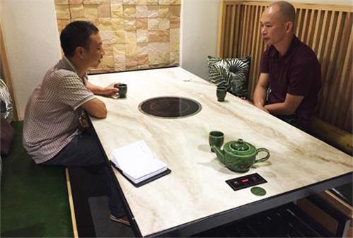 东南亚原木家具(四季椰林椰子鸡)