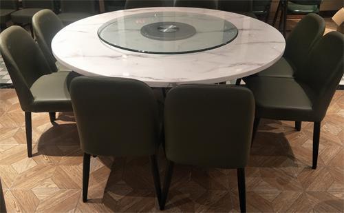 北京餐厅桌椅定制,北京哪里有餐厅桌椅厂家供应?