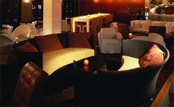 杭州酒吧夜场沙发定制厂家--海德利家具