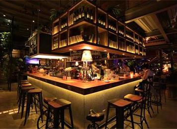 钱柜娱乐网站,钱柜娱乐官方网站_胡桃里音乐酒馆餐桌椅