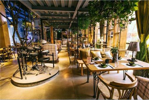 钱柜娱乐官方网站【首页】_胡桃里音乐酒馆餐厅家具