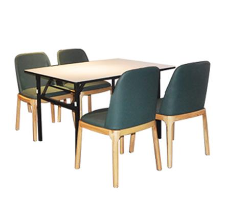 钱柜娱乐网站,钱柜娱乐官方网站_芙蓉楼中餐厅餐桌餐椅