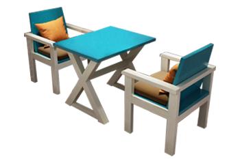 钱柜娱乐网站,钱柜娱乐官方网站_地中海实木复古做旧主题餐厅桌椅