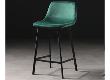 现代简约吧台椅吧台凳酒吧高脚凳