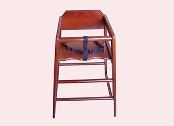 钱柜娱乐网站_实木BB椅BBY-002