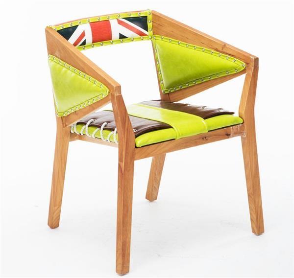 钱柜娱乐官方网站【首页】_英伦复古高档带扶手椅 地中海全实木餐椅