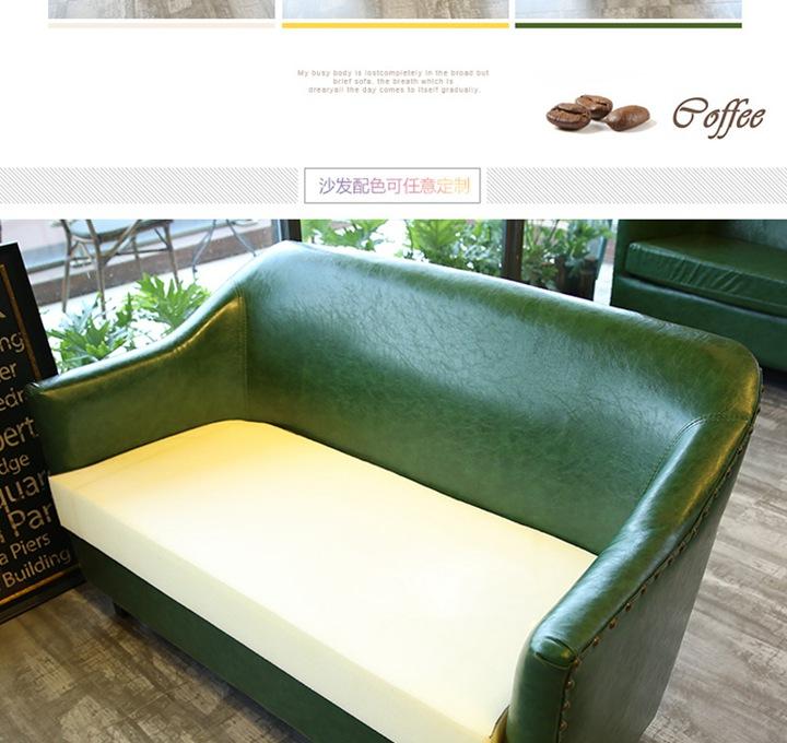 钱柜娱乐网站,钱柜娱乐官方网站_西餐厅卡座