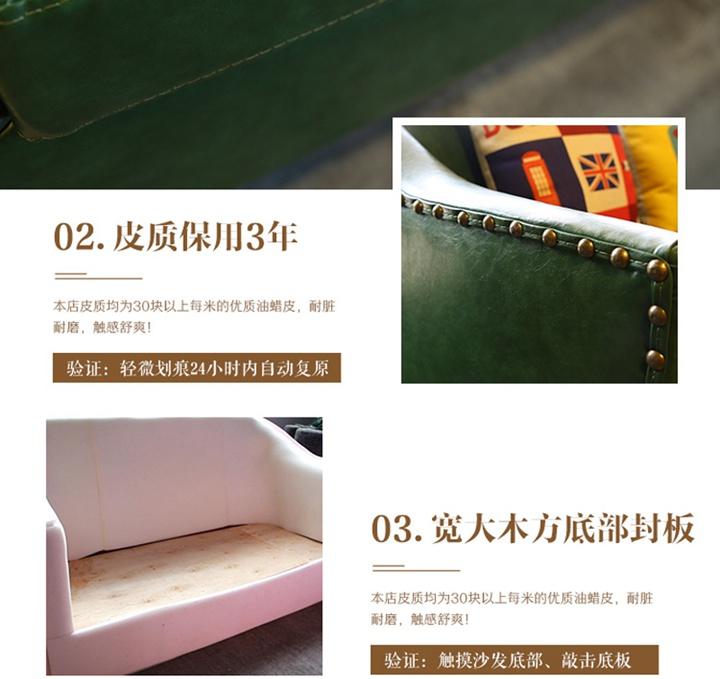 钱柜娱乐官方网站【首页】_西餐厅卡座