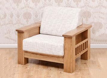 钱柜娱乐网站_北欧实木沙发简约现代可拆洗布艺沙发