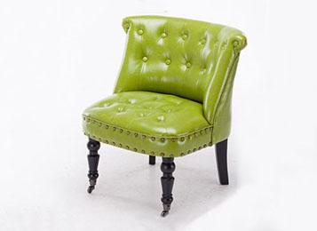 钱柜娱乐网站,钱柜娱乐官方网站_简约欧式美式咖啡厅沙发椅