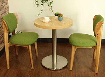 钱柜娱乐网站,钱柜娱乐官方网站_咖啡桌 咖啡厅专用桌椅