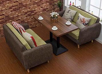 钱柜娱乐网站_咖啡桌  咖啡店家具沙发