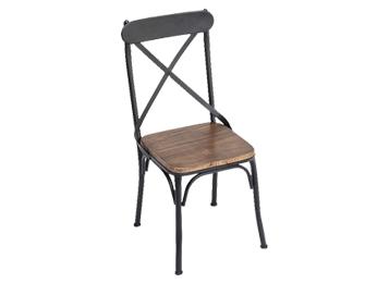 钱柜娱乐官方网站【首页】_美式铁艺loft椅27