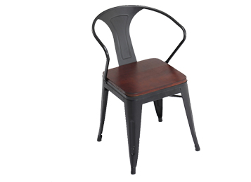 钱柜娱乐官方网站【首页】_美式铁艺loft椅28